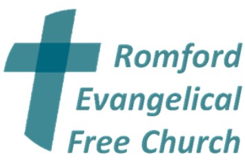 Romford Evangelical Free Church